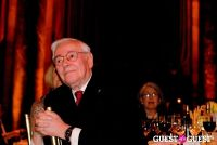 Guild Hall's 26th Annual Academy Of Lifetime Achievement Awards Ceremony #35