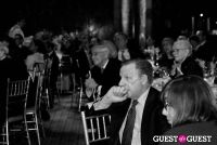 Guild Hall's 26th Annual Academy Of Lifetime Achievement Awards Ceremony #36