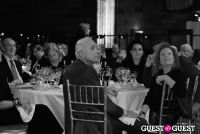 Guild Hall's 26th Annual Academy Of Lifetime Achievement Awards Ceremony #41