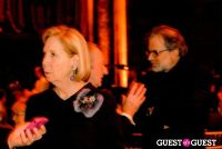 Guild Hall's 26th Annual Academy Of Lifetime Achievement Awards Ceremony #48