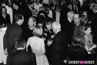 Guild Hall's 26th Annual Academy Of Lifetime Achievement Awards Ceremony #57