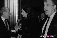 Guild Hall's 26th Annual Academy Of Lifetime Achievement Awards Ceremony #59