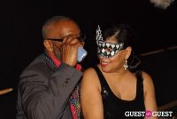 Second Annual Two Boots Mardi Gras Ball Benefit For The Lower Eastside Girls Club #3