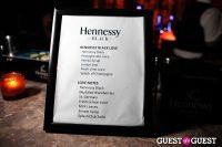 Celebrity DJ'S, DJ M.O.S And DJ Kiss Celebrate Their Nuptials  #7