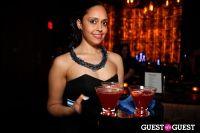 Celebrity DJ'S, DJ M.O.S And DJ Kiss Celebrate Their Nuptials  #15