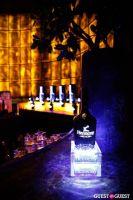 Celebrity DJ'S, DJ M.O.S And DJ Kiss Celebrate Their Nuptials  #18