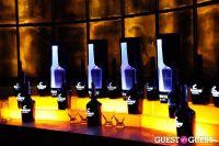 Celebrity DJ'S, DJ M.O.S And DJ Kiss Celebrate Their Nuptials  #19