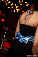 Celebrity DJ'S, DJ M.O.S And DJ Kiss Celebrate Their Nuptials  #21