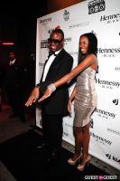 Celebrity DJ'S, DJ M.O.S And DJ Kiss Celebrate Their Nuptials  #27