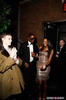 Celebrity DJ'S, DJ M.O.S And DJ Kiss Celebrate Their Nuptials  #50