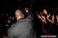 Celebrity DJ'S, DJ M.O.S And DJ Kiss Celebrate Their Nuptials  #51