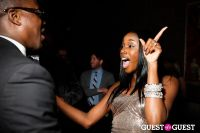 Celebrity DJ'S, DJ M.O.S And DJ Kiss Celebrate Their Nuptials  #54