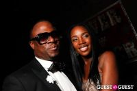 Celebrity DJ'S, DJ M.O.S And DJ Kiss Celebrate Their Nuptials  #59
