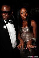 Celebrity DJ'S, DJ M.O.S And DJ Kiss Celebrate Their Nuptials  #60