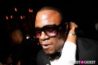 Celebrity DJ'S, DJ M.O.S And DJ Kiss Celebrate Their Nuptials  #61