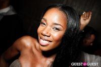 Celebrity DJ'S, DJ M.O.S And DJ Kiss Celebrate Their Nuptials  #70