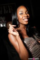 Celebrity DJ'S, DJ M.O.S And DJ Kiss Celebrate Their Nuptials  #71