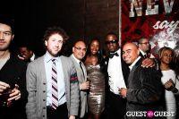 Celebrity DJ'S, DJ M.O.S And DJ Kiss Celebrate Their Nuptials  #72