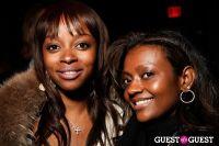 Celebrity DJ'S, DJ M.O.S And DJ Kiss Celebrate Their Nuptials  #84