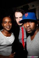 Celebrity DJ'S, DJ M.O.S And DJ Kiss Celebrate Their Nuptials  #87