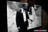 Celebrity DJ'S, DJ M.O.S And DJ Kiss Celebrate Their Nuptials  #89