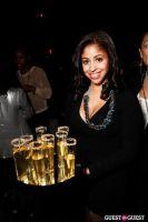 Celebrity DJ'S, DJ M.O.S And DJ Kiss Celebrate Their Nuptials  #94