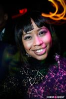 Celebrity DJ'S, DJ M.O.S And DJ Kiss Celebrate Their Nuptials  #95