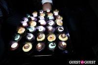 Celebrity DJ'S, DJ M.O.S And DJ Kiss Celebrate Their Nuptials  #98