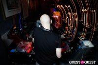 Celebrity DJ'S, DJ M.O.S And DJ Kiss Celebrate Their Nuptials  #103
