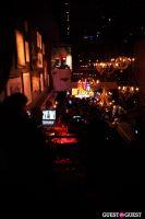 Celebrity DJ'S, DJ M.O.S And DJ Kiss Celebrate Their Nuptials  #107