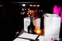 Celebrity DJ'S, DJ M.O.S And DJ Kiss Celebrate Their Nuptials  #112