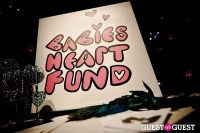 Babies Heart Fund Gala at Cipriani 42nd St #32