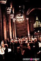 Babies Heart Fund Gala at Cipriani 42nd St #38
