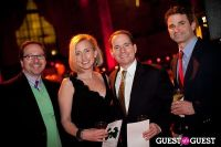 Babies Heart Fund Gala at Cipriani 42nd St #42