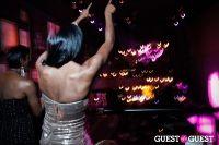 Celebrity DJ'S, DJ M.O.S And DJ Kiss Celebrate Their Nuptials  #113