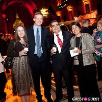 Babies Heart Fund Gala at Cipriani 42nd St #55