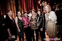 Babies Heart Fund Gala at Cipriani 42nd St #56