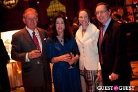 Babies Heart Fund Gala at Cipriani 42nd St #65