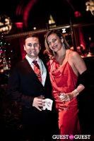 Babies Heart Fund Gala at Cipriani 42nd St #66