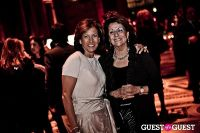 Babies Heart Fund Gala at Cipriani 42nd St #76