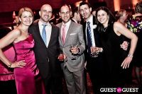 Babies Heart Fund Gala at Cipriani 42nd St #79