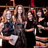 Babies Heart Fund Gala at Cipriani 42nd St #80