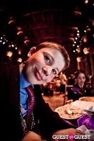 Babies Heart Fund Gala at Cipriani 42nd St #122