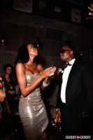 Celebrity DJ'S, DJ M.O.S And DJ Kiss Celebrate Their Nuptials  #125