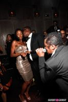 Celebrity DJ'S, DJ M.O.S And DJ Kiss Celebrate Their Nuptials  #126
