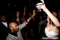 Celebrity DJ'S, DJ M.O.S And DJ Kiss Celebrate Their Nuptials  #136