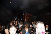 Celebrity DJ'S, DJ M.O.S And DJ Kiss Celebrate Their Nuptials  #138