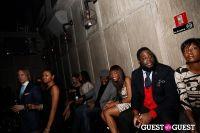 Celebrity DJ'S, DJ M.O.S And DJ Kiss Celebrate Their Nuptials  #150