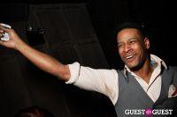 Celebrity DJ'S, DJ M.O.S And DJ Kiss Celebrate Their Nuptials  #151