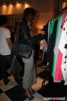 Who What Wear Book Signing Party #5